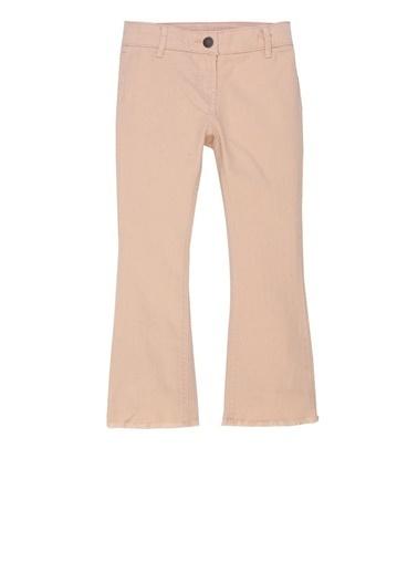Stella Mccartney Pantolon Pembe